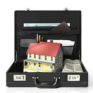 Агентства недвижимости Энергетика