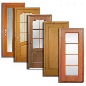 Двери, дверные блоки Энергетика