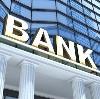 Банки в Энергетике