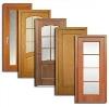 Двери, дверные блоки в Энергетике