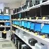 Компьютерные магазины в Энергетике