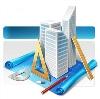 Строительные компании в Энергетике