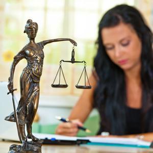 Юристы Энергетика
